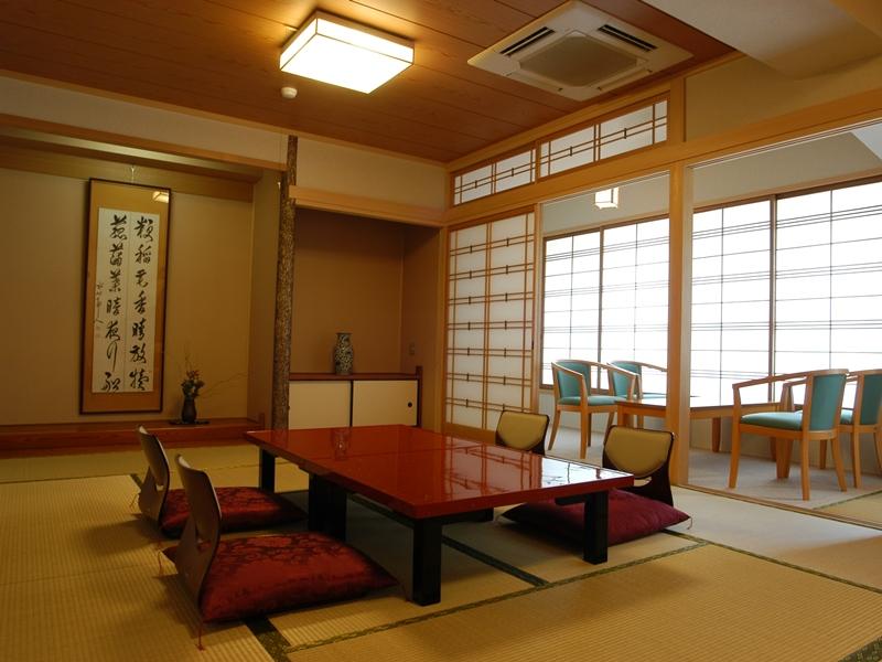 https://asp.hotel-story.ne.jp/setup/planimg/30130001a24vz_2.jpg
