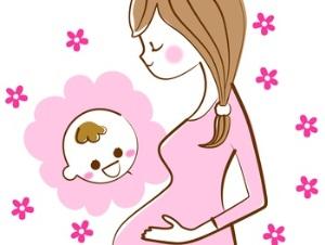 もうすぐ赤ちゃんを迎えるご夫婦に思い出づくりの旅を