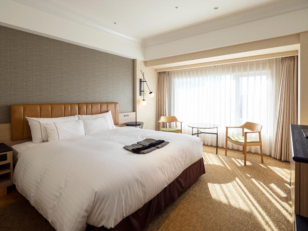 中国料理「翠亨園」
