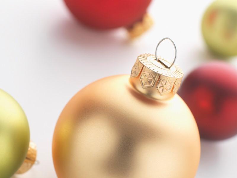 WESTINより少し早めのクリスマスプレゼント企画です。