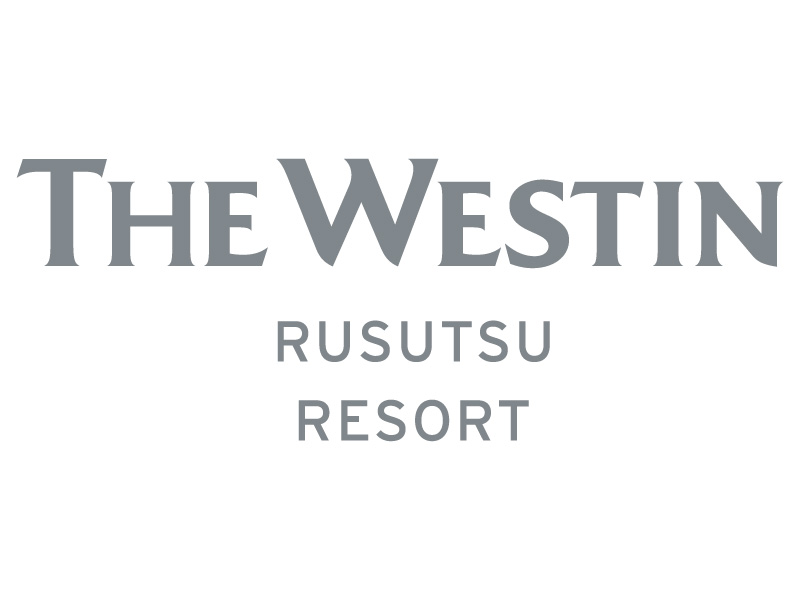 2016年6月8日、ホテル改装後のグランドオープンから1周年を迎えます。