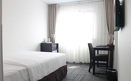 In Room 1