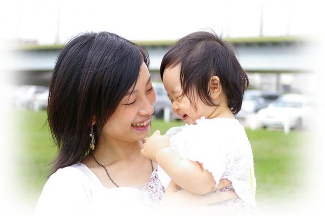 赤ちゃんの温泉デビューを応援し 頑張る子育てママさんへのご褒美(たっぷりエステ)も用意しました〜♪