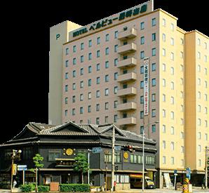 宿泊プラン - ホテルベルビュー長崎出島 - オンライン予約
